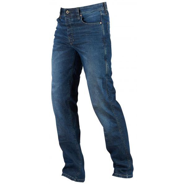 Jeans Moto Furygan Blugi Jean D11 Jean Brut 2020