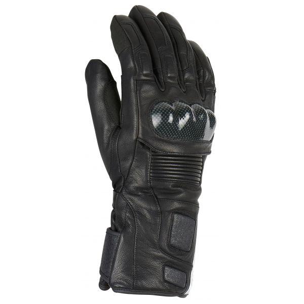 Manusi Moto Touring Furygan Manusi Winter Blazer 37.5 Black 2020