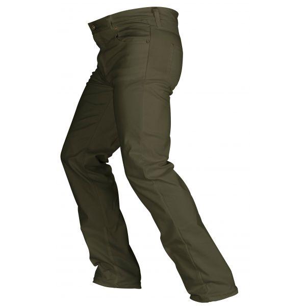 Pantaloni Moto Textil Furygan Pantaloni Textili C12  Khaki 2020