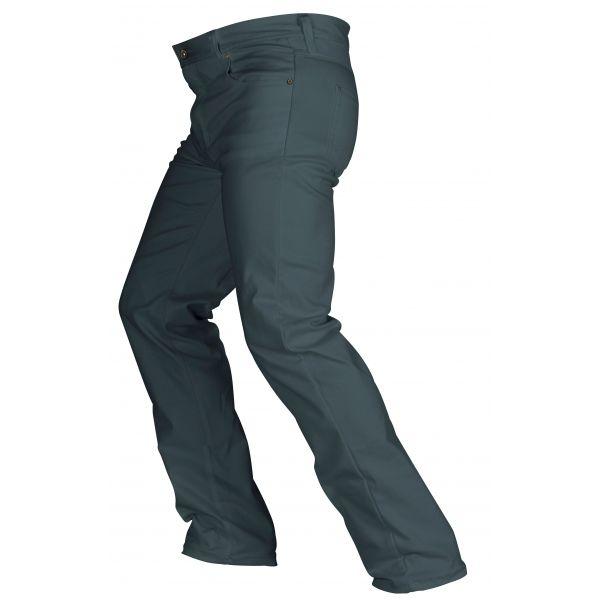 Pantaloni Moto Textil Furygan Pantaloni Textili C12 Navy 2020