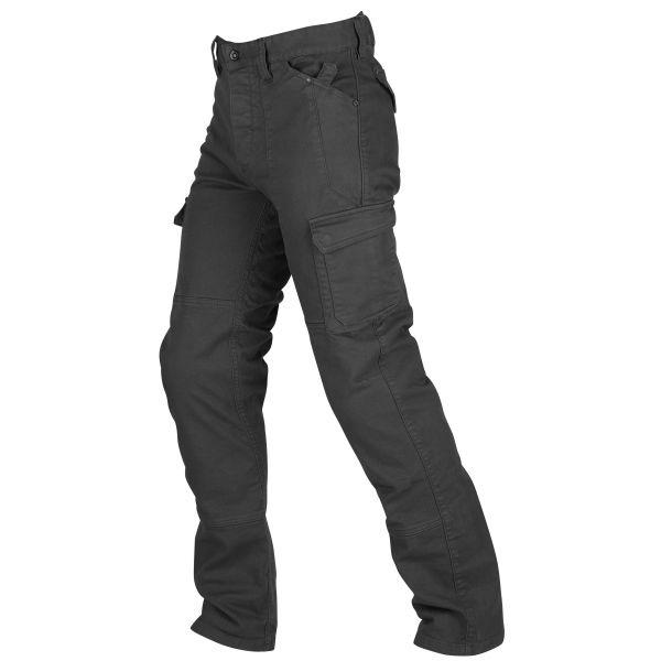 Pantaloni Textil Furygan Pantaloni Textili Sammy Black 2020