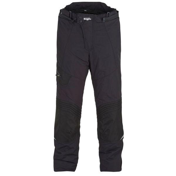 Pantaloni Textil Furygan LICHIDARE STOC Pantaloni Textili Trekker Evo Black 2020