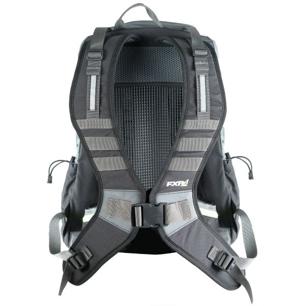 FXR Rucsac Ride Pack Black Ops 2020
