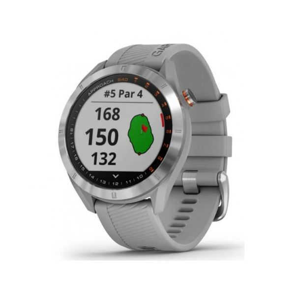 Ceasuri Sport Garmin Ceas Golf Garmin Approach S40