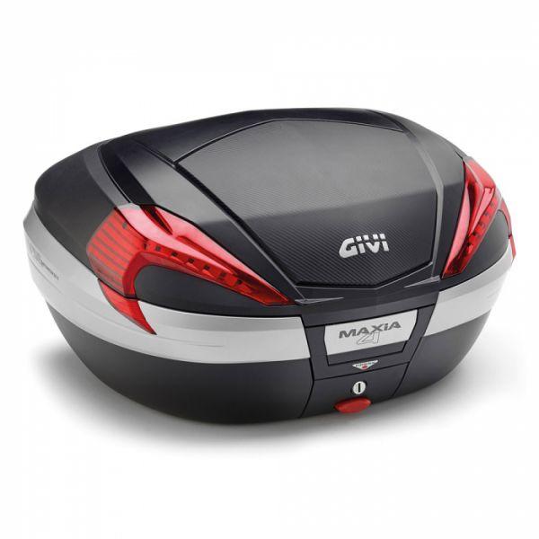 Genti Moto Strada Givi Topcase Monokey V56NN 56L