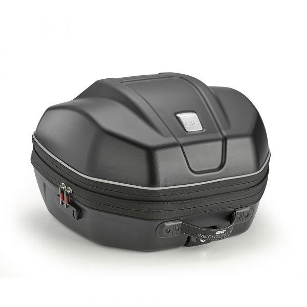 Genti Moto Strada Givi Topcase Monokey WL901 29-34L