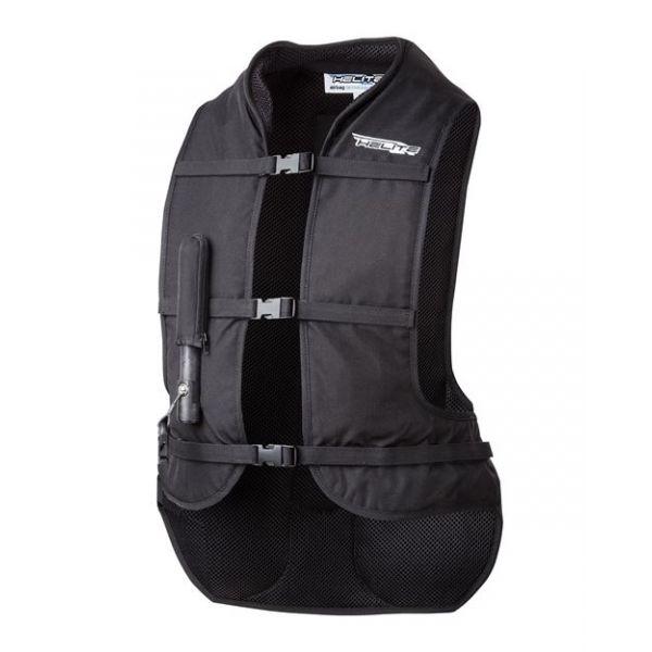 Vesta Moto Airbag Helite Vesta Airbag-Weste