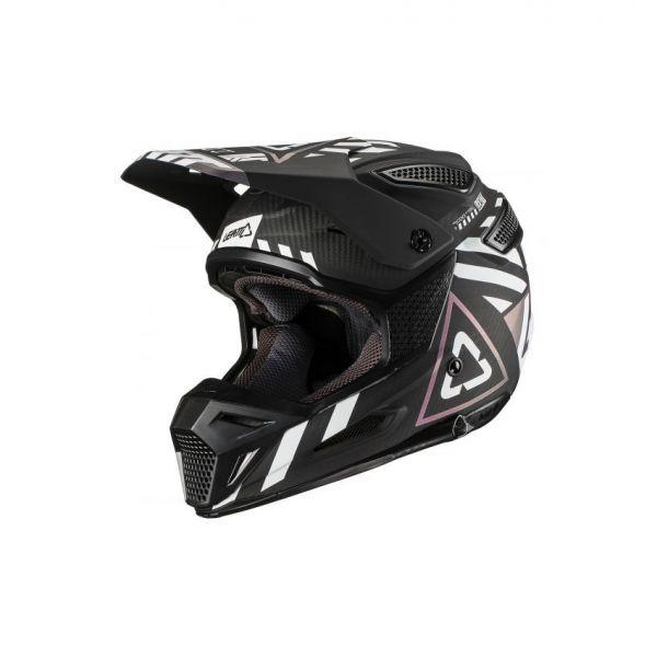 Casti MX-Enduro Leatt Casca Moto MX GPX 6.5 Carbon V19.1 2021