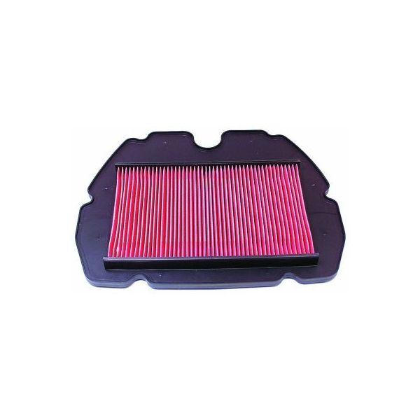 Filtre Aer Strada Hiflofiltro AIR FILTER HFA1605 - CBR600F`91-`94
