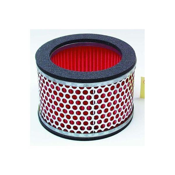Filtre Aer Strada Hiflofiltro AIR FILTER HFA1612 - NX500/650DOMINATOR