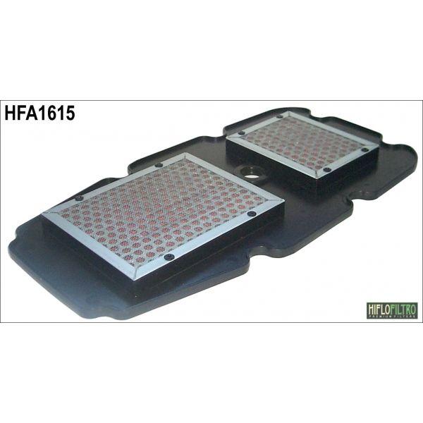 Filtre Aer Strada Hiflofiltro AIR FILTER HFA1615 - XL650VTRANSALP`01-