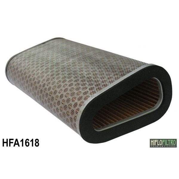 Filtre Aer Strada Hiflofiltro AIR FILTER - HFA1618