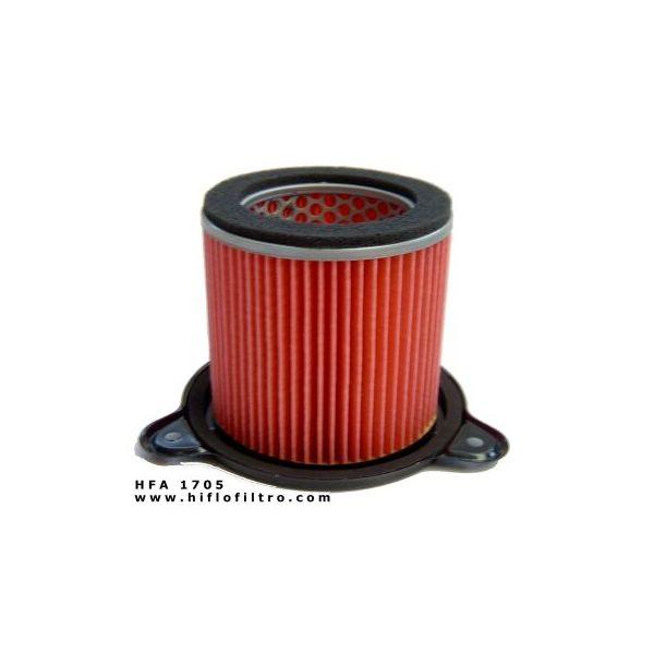 Filtre Aer Strada Hiflofiltro AIR FILTER - HFA1705