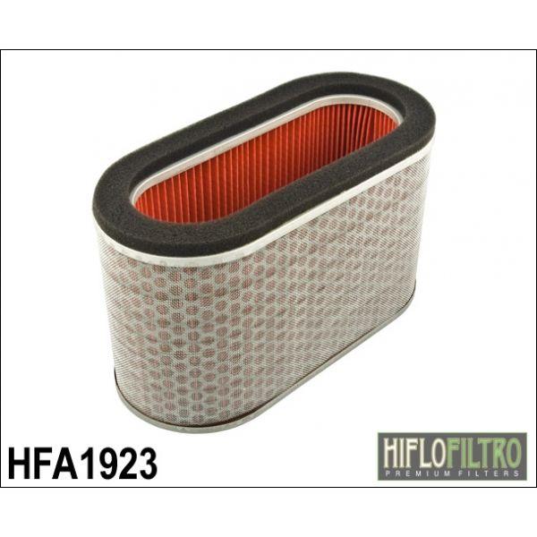 Filtre Aer Strada Hiflofiltro AIR FILTER HFA1923 - ST1300 PANEUROPEAN