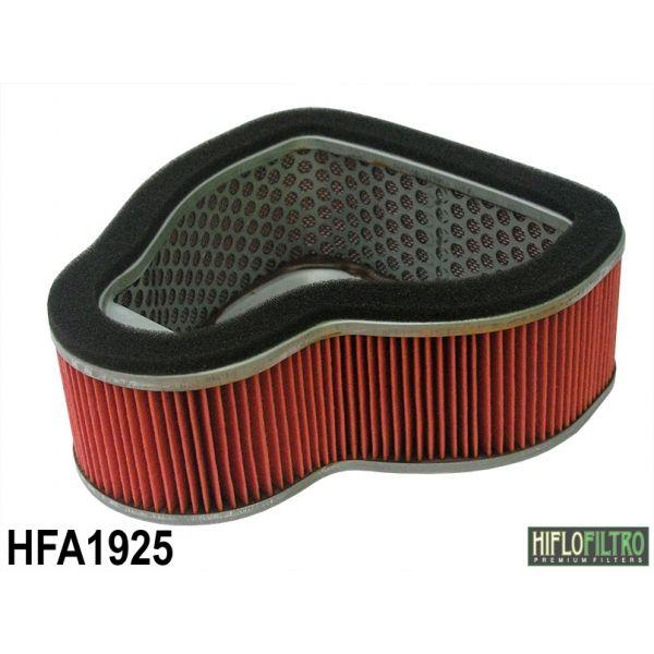Filtre Aer Strada Hiflofiltro AIR FILTER HFA1925 - VTX1300`02-