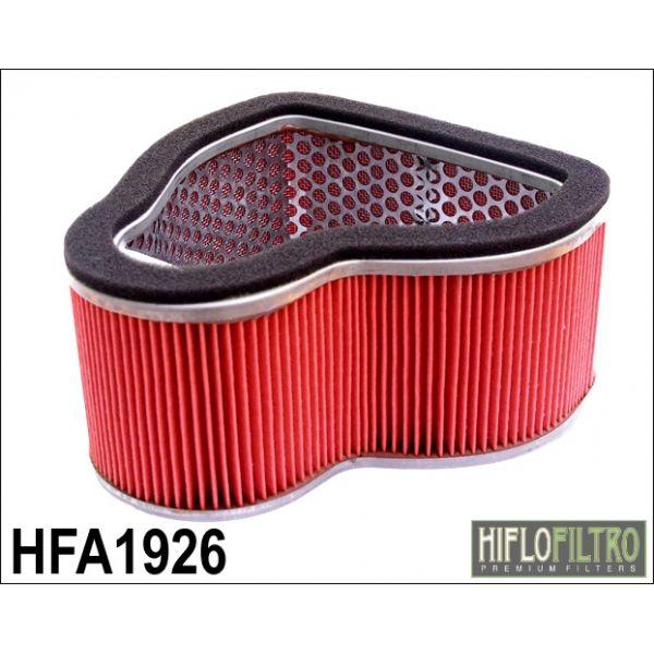 Filtre Aer Strada Hiflofiltro AIR FILTER HFA1926 - VTX1800`03-