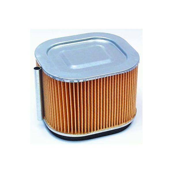 Filtre Aer Strada Hiflofiltro AIR FILTER HFA2903 - Z1000J/R/K1-LTD Z1100R1