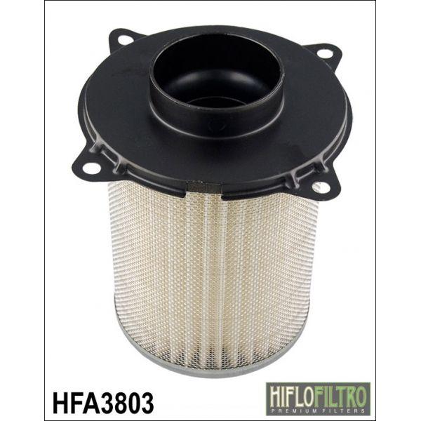 Filtre Aer Strada Hiflofiltro AIR FILTER HFA3803 - VZ800 MARAUDER `97-04