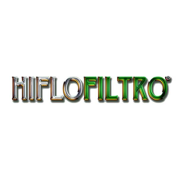 Filtre Aer Strada Hiflofiltro AIR FILTER - HFA4104