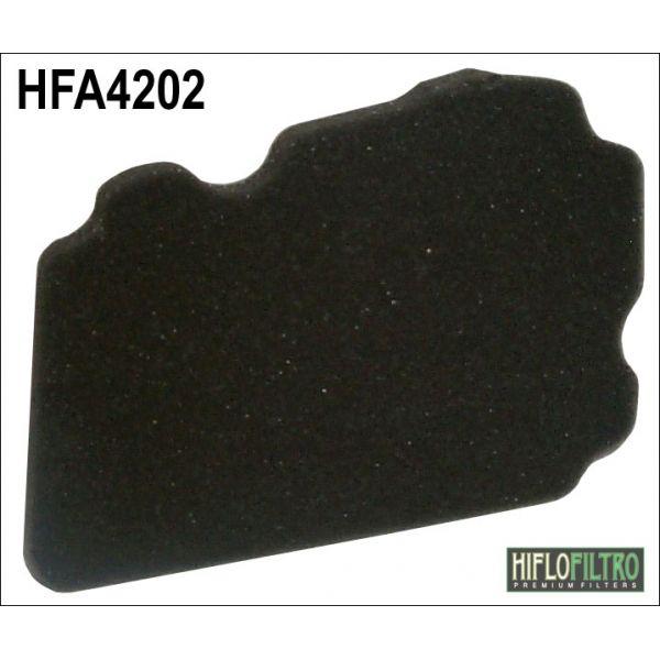 Filtre Aer Strada Hiflofiltro AIR FILTER HFA4202 - TW125/TW200