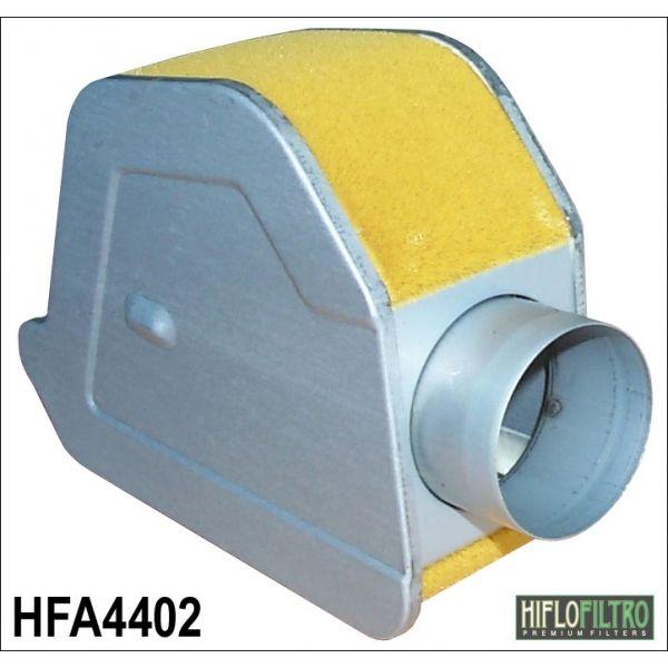 Filtre Aer Strada Hiflofiltro AIR FILTER HFA4402 - XS360/400
