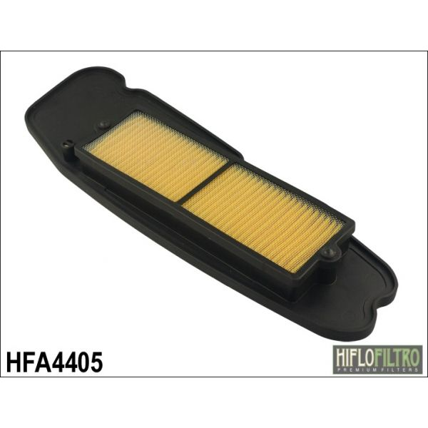 Filtre Aer Strada Hiflofiltro AIR FILTER HFA4405 - YP400 MAJESTY `04-