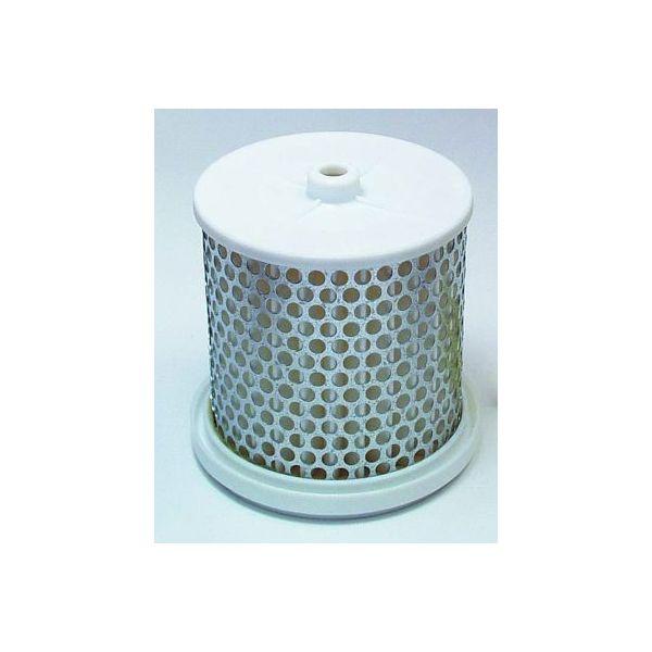 Filtre Aer Strada Hiflofiltro AIR FILTER HFA4502 - XV535VIRAGO