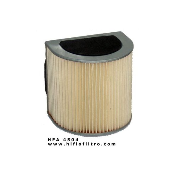 Filtre Aer Strada Hiflofiltro AIR FILTER HFA4504 - XJ500/550