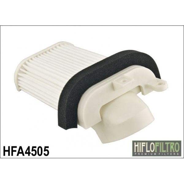 Filtre Aer Strada Hiflofiltro AIR FILTER HFA4505 - XP500 T-MAX `01- (LINKS)