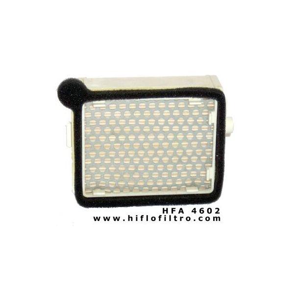 Filtre Aer Strada Hiflofiltro AIR FILTER HFA4602 - SRX 600 `86-89