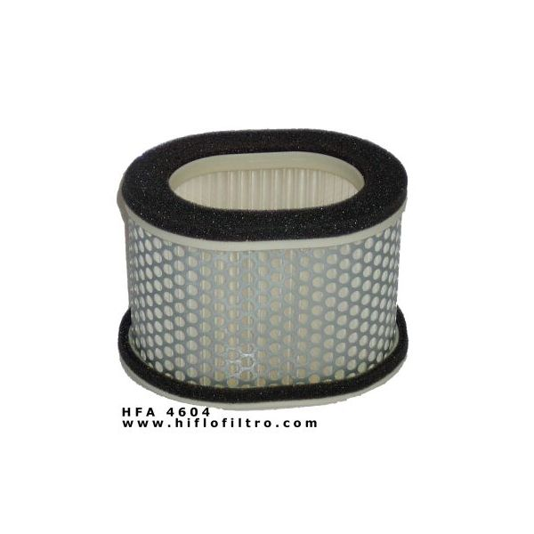 Filtre Aer Strada Hiflofiltro AIR FILTER HFA4604 - FZR600R`94-