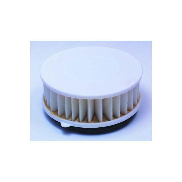 Filtre Aer Strada Hiflofiltro AIR FILTER HFA4607 - XVS650 DRAGSTAR/CLASSIC