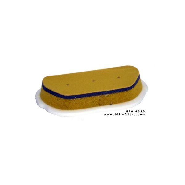 Filtre Aer Strada Hiflofiltro AIR FILTER HFA4610 - YZF-R6 `99-05