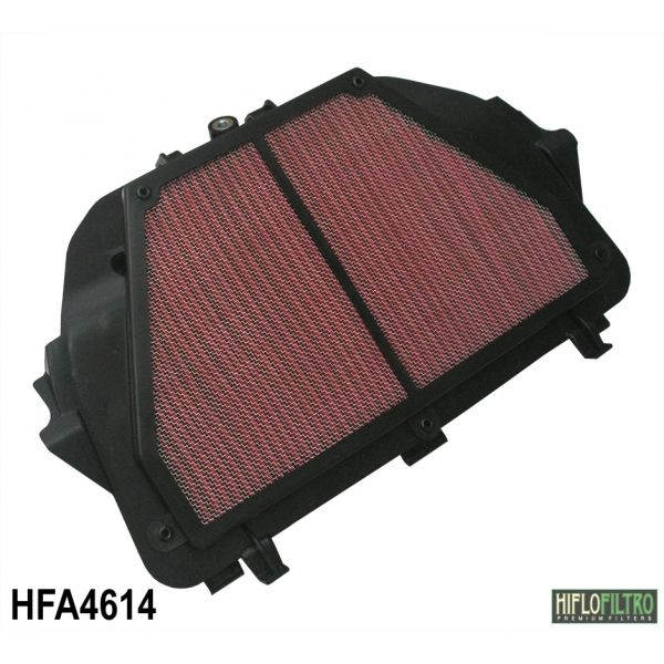 Filtre Aer Strada Hiflofiltro AIR FILTER HFA4614 - YZF-R6 `08-09