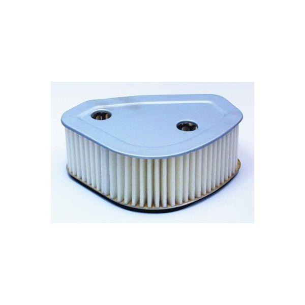 Filtre Aer Strada Hiflofiltro AIR FILTER HFA4703 - XV750-`83/XV1000S/TR1
