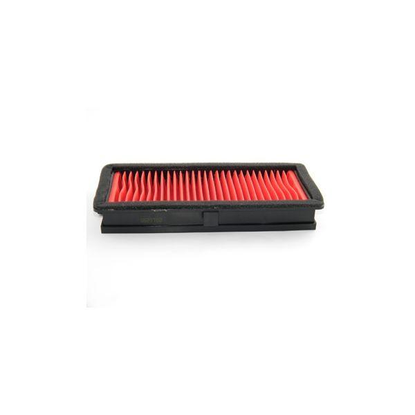 Filtre Aer Strada Hiflofiltro AIR FILTER HFA4801 - TRX 850 `95-`00
