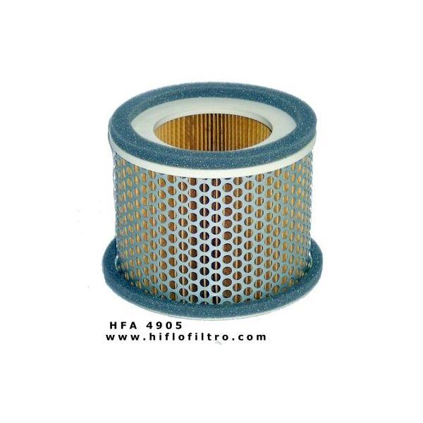 Filtre Aer Strada Hiflofiltro AIR FILTER HFA4905 - SZR660