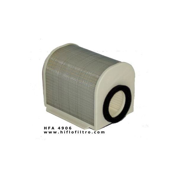Filtre Aer Strada Hiflofiltro AIR FILTER HFA4906 - XJR1200/SP / XJR1300-`06