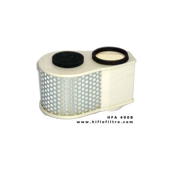 Filtre Aer Strada Hiflofiltro AIR FILTER HFA4908 - XVZ1300 ROYAL STAR