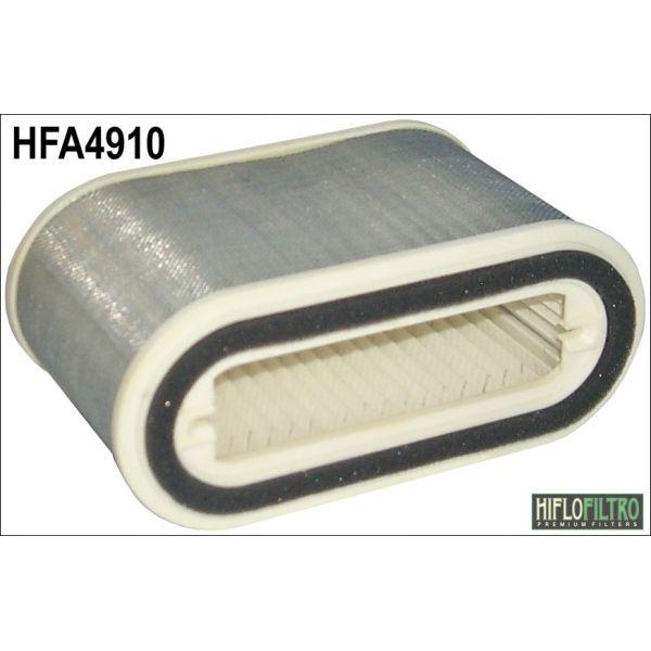 Filtre Aer Strada Hiflofiltro AIR FILTER HFA4910 - V-MAX 1200