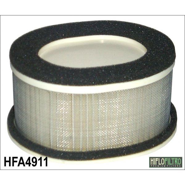 Filtre Aer Strada Hiflofiltro AIR FILTER HFA4911 - FZS1000 `01-`05