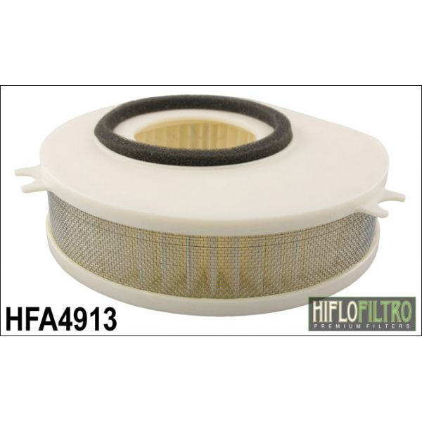 Filtre Aer Strada Hiflofiltro AIR FILTER HFA4913 - XVS1100 DRAGSTAR/CLASSIC