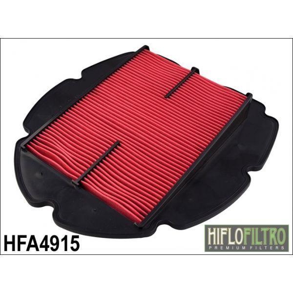 Filtre Aer Strada Hiflofiltro AIR FILTER HFA4915 - TDM 900 `01-