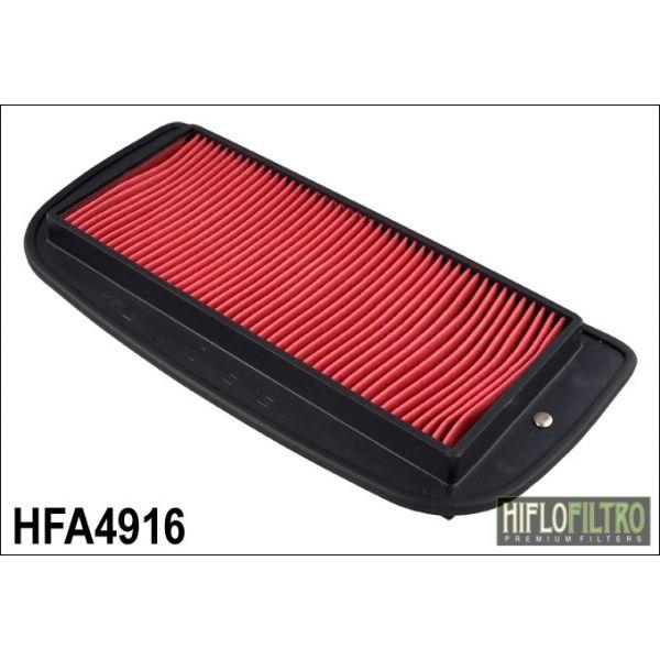 Filtre Aer Strada Hiflofiltro AIR FILTER HFA4916 - YZF-R1 -`03