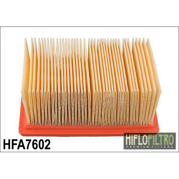 Filtre Aer Strada Hiflofiltro AIR FILTER HFA7602 - F650CS