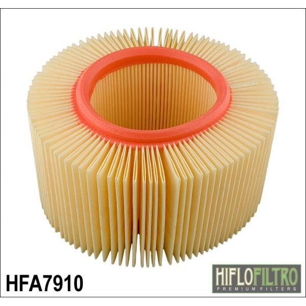 Filtre Aer Strada Hiflofiltro AIR FILTER HFA7910 - R850/1100/1150