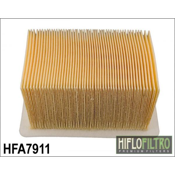 Filtre Aer Strada Hiflofiltro AIR FILTER HFA7911 - R1100S