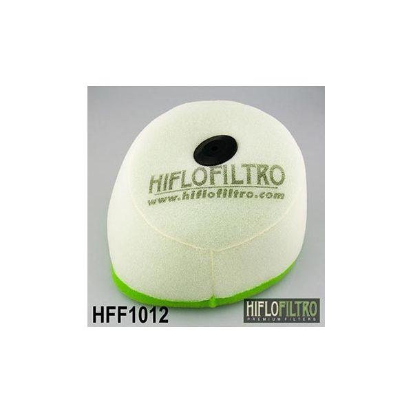 Hiflofiltro FILTRU AER 1012 CR CRE -'99