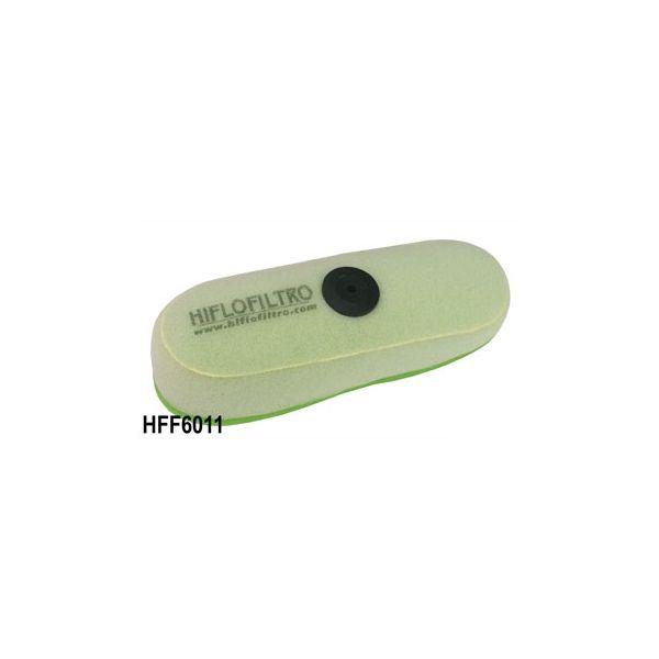Filtre de aer Hiflofiltro FILTRU AER 6011 HUSABERG '00-'03