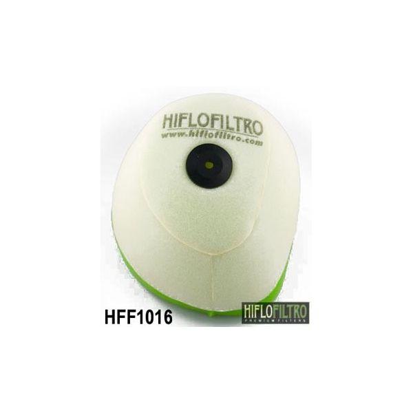 Hiflofiltro FILTRU AER - CRF450R 02